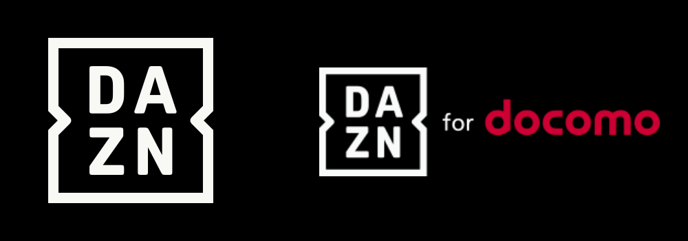 DAZN(ダゾーン)の基本情報