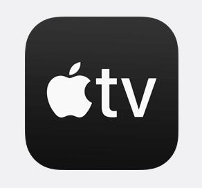 Apple TV+の基本情報